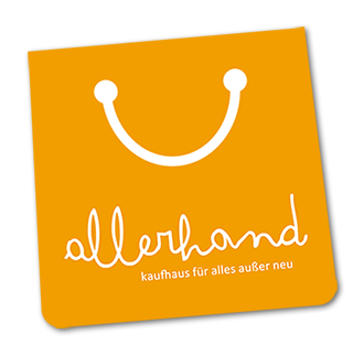 Allerhand in Celle | Sortiment